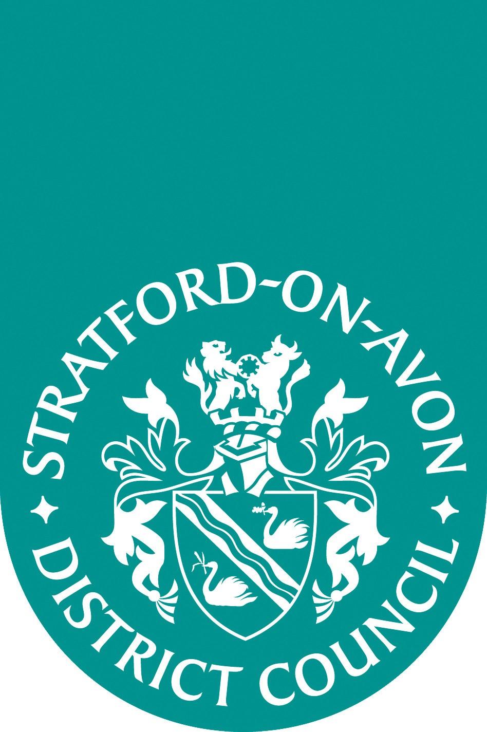 Shaping Stratforddc
